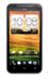 HTC EVO 4G LTE / APX325C