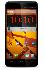 ZTE Warp Elite / N9518