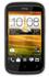 HTC Desire C / H1000