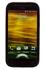 HTC One SV / PL80110