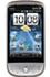 HTC Hero CDMA / Hero200