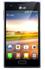 LG Optimus L5 / E610
