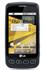 LG Optimus S / LS670