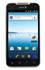 LG Viper 4G LTE / LS840