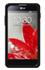 LG Optimus G / LS970