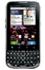 Motorola XPRT / MB612
