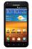 Samsung Galaxy II / SPH-D710