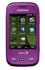 Samsung Trender / SPH-M380