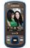 Samsung Exclaim / SPH-M550