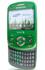 Samsung Reclaim / SPH-M560