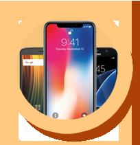 Q Link Mobile